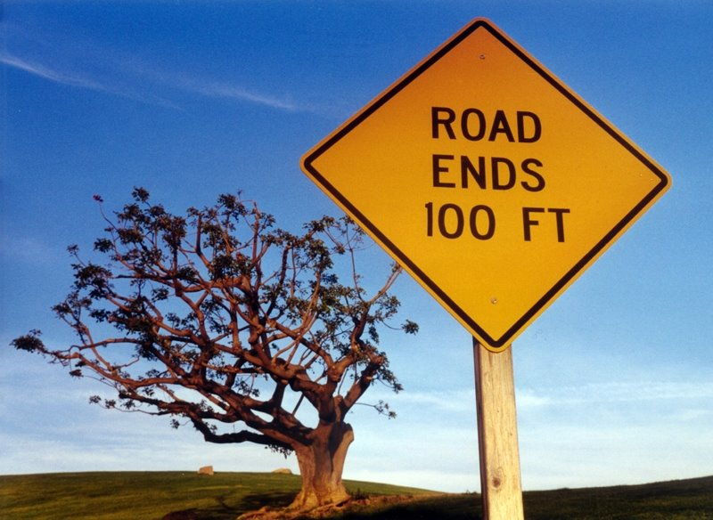 End Of The Road For The 123 Agreement Siddharth Varadarajan