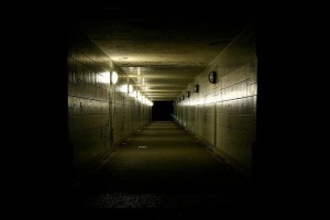 1349466791_no-light-at-the-end-of-the-tunnel