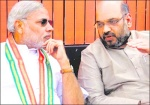 Modi-and-Amit-Shah
