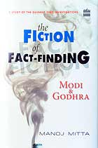 fact_finding_cover_20140224