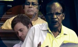rahul-gandhi-sleeping_0_0