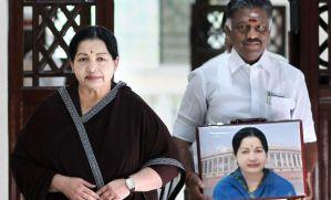 Jaya budget Tamil Nadu Amma pharmacies_0_0_0