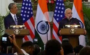 Obama_Modi_Joint_Press_Conference_Delhi_650x400