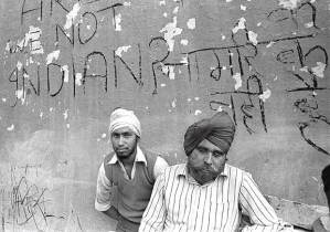 sikhs_camp_shadara_1984_prashant_070411_outlook_india2